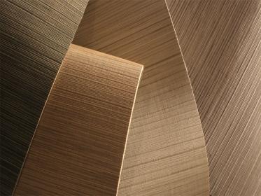 Bamboo.jpg-nggid0271-ngg0dyn-440x280x100-00f0w010c010r110f110r010t010