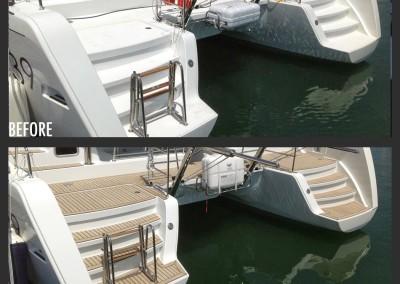 Boat-flooring-Lagoon-39
