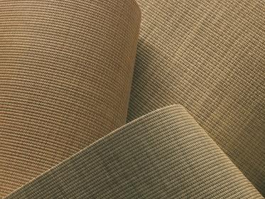 GrassCloth.jpg-nggid03119-ngg0dyn-440x280x100-00f0w010c010r110f110r010t010