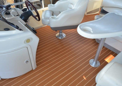 Lonmarine_Wood_Pontoon1_SM