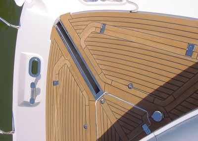 PlasDECK_Yacht_01