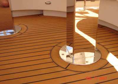 PlasDECK_Yacht_02