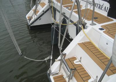 PlasDECK_Yacht_09