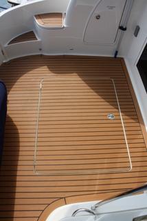 PlasDECK_Yacht_17