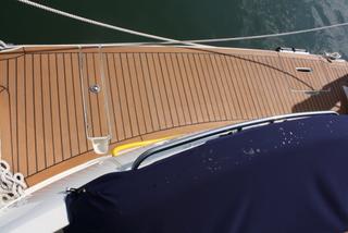 PlasDECK_Yacht_18