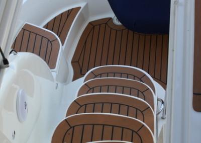 PlasDECK_Yacht_19