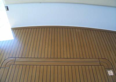 PlasDECK_Yacht_22