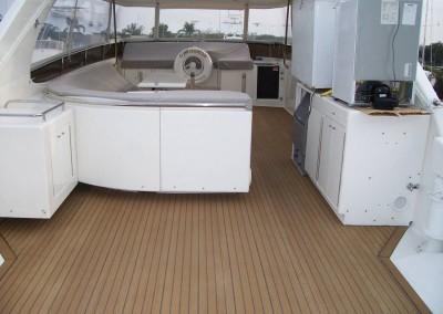 PlasDECK_Yacht_23