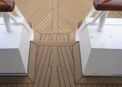 PlasDECK_Yacht_29