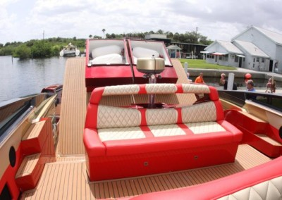 PlasDECK_Yacht_36