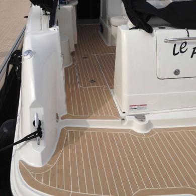 Sea-Ray-400-2-390x390