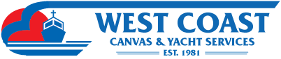 WestCoastCanvas